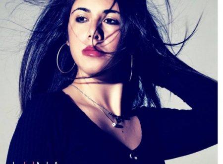 """""""Cerco le parole"""", il primo singolo di Luna"""