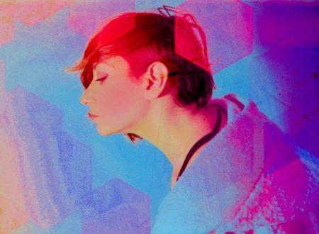 """""""Migliore"""" il nuovo singolo di Roberta Cleo in radio dal 14 Dicembre"""