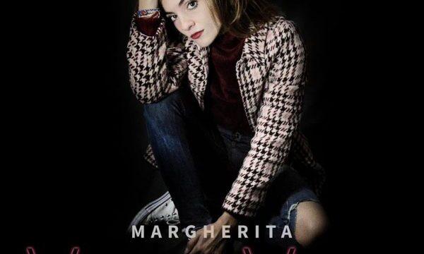 Vai Via in radio il secondo singolo di Margherita Pettarin