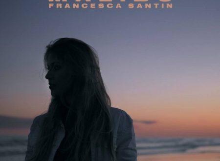 """Francesca Santin in radio con il singolo """"Malibù"""""""