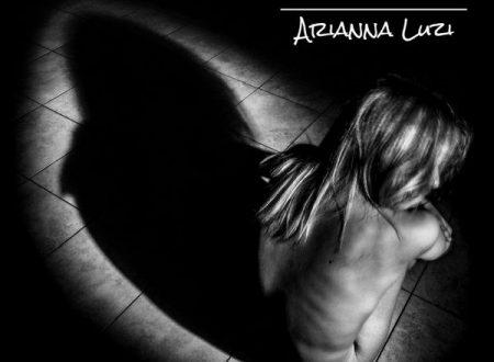 """""""WICKED""""  Il nuovo singolo di  ARIANNA LUZI"""