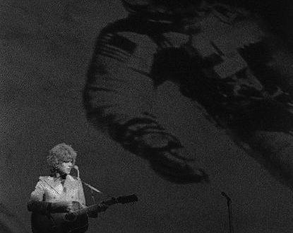 """DAVID BOWIE  """"SPACE ODDITY x UNLOCK THE MOON EXPERIENCE""""  Il SITO WEB LANCIATO IN CONGIUNZIONE  CON IL 50ESIMO ANNIVERSARIO DELLO SBARCO SULLA LUNA"""