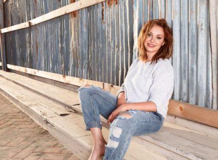 KRIS il nuovo singolo RAGAZZA BELLEZZA in radio da venerdì 12 luglio