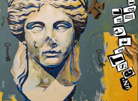 """MARCONDIRO disponibile dal 15 luglio su tutti i digital store   """"Un'estate al mare""""  e prosegue  #AMATItour 2019 prodotto da Materiali Musicali con il contributo di Nuovo IMAIE"""