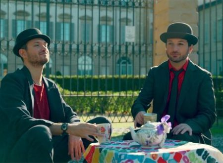 """""""The Fool On The Hill"""" il nuovo video de Le Folli Arie"""