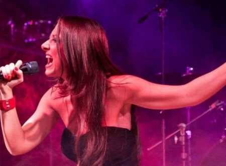 AMELIE NUOVE DATE TOUR