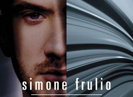 Battito Di Mano il nuovo album di Simone Frulio