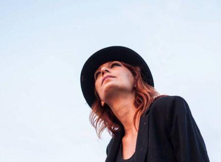 MariaFausta: esce domani I'M BETTING ON YOU il nuovo singolo, che anticipa l'album in uscita nel 2020