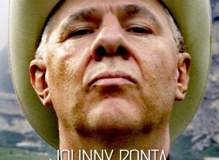 JOHNNY PONTA: da oggi arriva in radio SOGNI il nuovo singolo