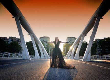 Il Molo Incalza il nuovo singolo di Noemi Smorra