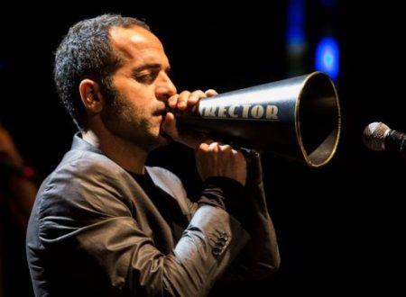 """A volte gli occhi , Nico Gulino : nuovo singolo del cantautore siciliano estratto dall'album """"Meglio morir d'amore"""""""