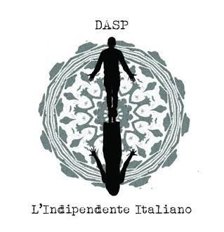 """""""L'indipendente Italiano"""" è il titolo del primo album di DASP, progetto del musicista calabrese Domenico Palopoli, in uscita in digitale questa primavera"""