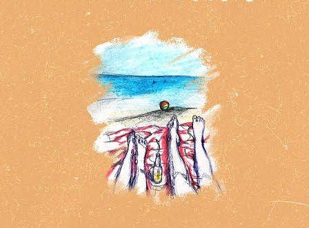 FREY | il 20 marzo esce il nuovo singolo ERA GIA' LUGLIO, il quarto capitolo che racconta il nuovo disco BACI DEL VENTO