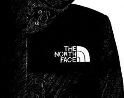 SMISCIO: È online il video di  NORTH FACE