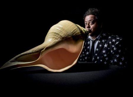 """MAURO OTTOLINI: arriva il disco live """"ISOLA MENTE"""", fino al 30 aprile si potrà scaricare a solo 1 euro"""
