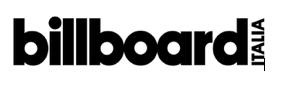 BILLBOARD #Forthemusic – l'iniziativa a sostegno di artisti e professionisti della filiera musicale in difficoltà