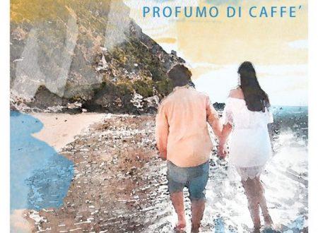 """Mino Minardi in radio con il singolo """"Profumo di caffè"""""""