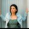 """DEBORAH IURATO: da domani in radio e in digitale il nuovo singolo """"MA COSA VUOI?"""""""