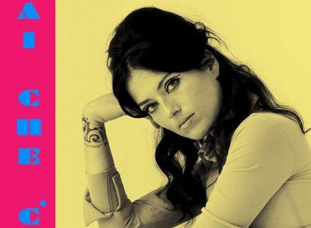 """A partire da venerdì 24 luglio sarà disponibile in digitale e in rotazione radiofonica """"Sai che c'è"""", secondo singolo di Renza Castelli estratto dal nuovo album della cantautrice toscana."""