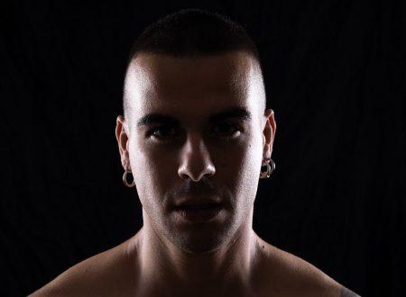 SMISCIO   esce oggi CAPOGIRO, il nuovo esplicito singolo del rapper sardo