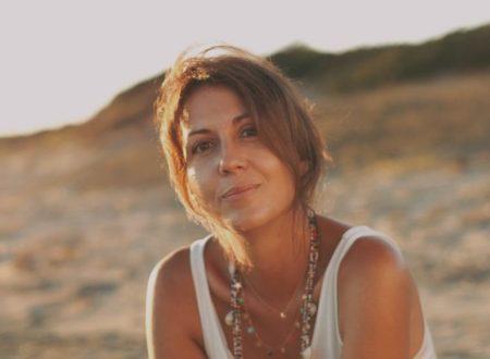 """' online il video di Alessandra Nicita """"Per nessun motivo al mondo"""" brano riadattato in LIS"""