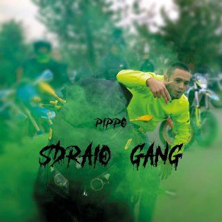 Sdraio Gang