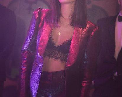 """VALENTINA TIOLI  È disponibile in digitale  e in rotazione radiofonica  """"COME AL CASINÒ""""  il nuovo singolo della cantante pop/dance"""