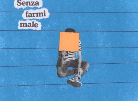 SENZA FARMI MALE' Il nuovo disco di Edoardo Nocco, in uscita il 27 Novembre 2020