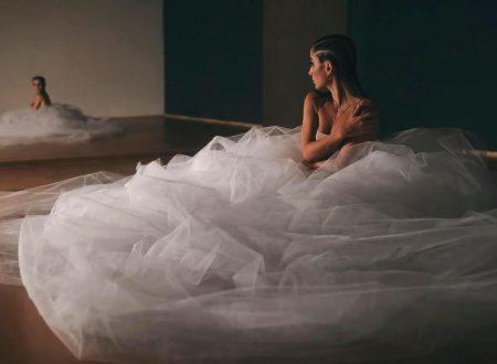 """A partire da oggi è online il videoclip di """"Per te"""", singolo d'esordio della giovane cantautrice palermitana ARIELE"""
