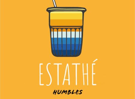 """Gli Humbles in radio e nei digital store con """"Estathé"""""""