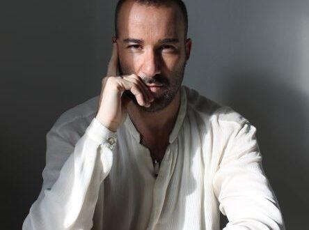 Michele Canova ospite a Storie di Musica il format di Alberto Salerno. Il produttore dei grandi artisti italiani racconta la nuova musica italiana