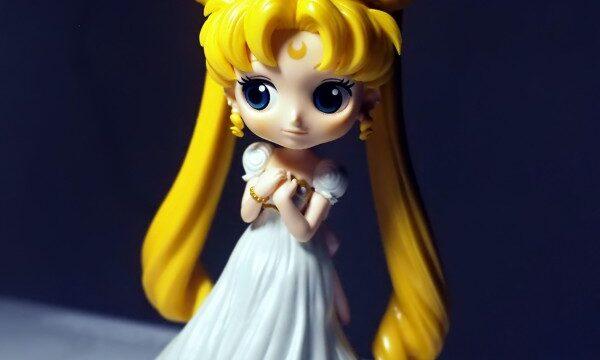 Sailor Moon è il nuovo singolo di Ciao Manu, fuori il 15 giugno