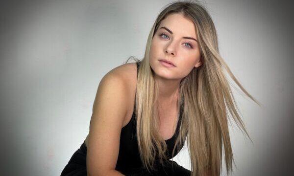 Nel Cuore del Mondo il nuovo singolo di Veronica Liberati
